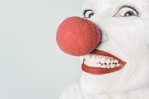 zähne_clown-362155_640