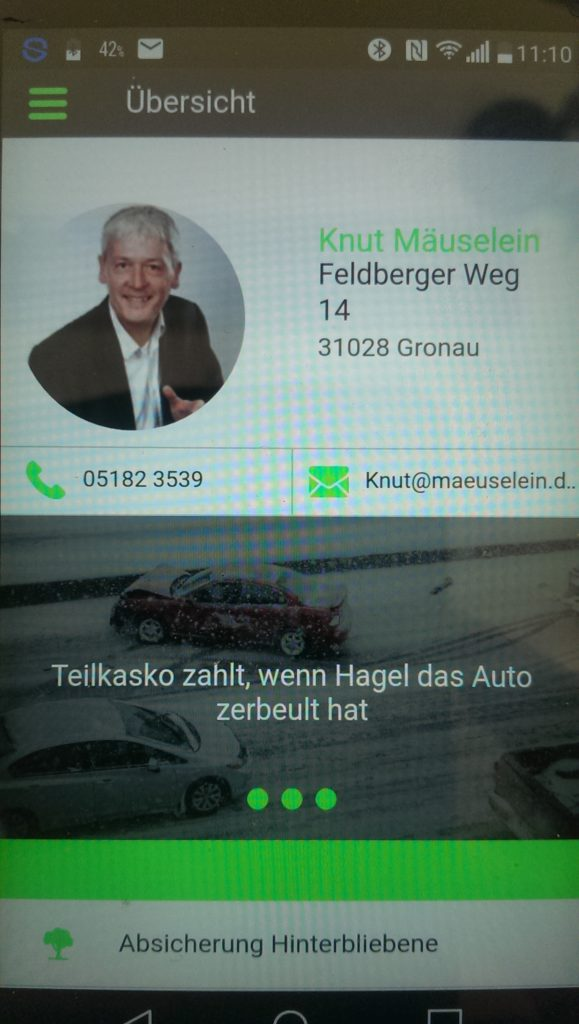 Knut_App